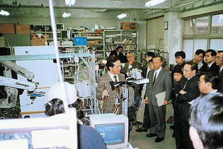 長崎 県 産業 振興 財団