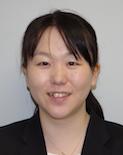 Aki Matsuoka - member_matsuoka
