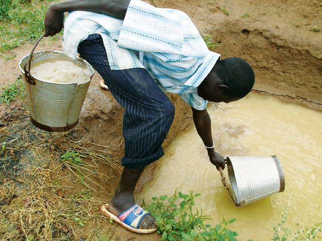 how to make fertilizer from human waste
