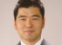 <b>Keiji Numata</b> - keiji_numata