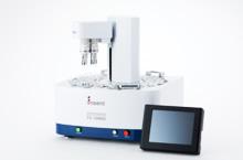 人工脂質膜を用いた品質管理用高耐久性高速味覚センサ(開発 ...