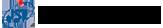 国立研究開発法人 科学技術振興機構