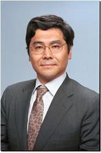JSTトピックス:腰原伸也 東京工...